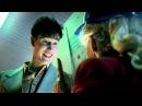 Parasitic Twins official video, the Dillinger Escape Plan