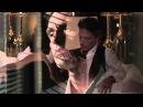 Richard Marx - Beautiful Goodbye Official Video