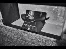 Memorial Service and Celebration of Ian Fraser Lemmy Kilmister (Official Release)