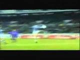 Сумасшедшие голы Роберто Карлоса (Roberto Carlos da Silva Rocha)