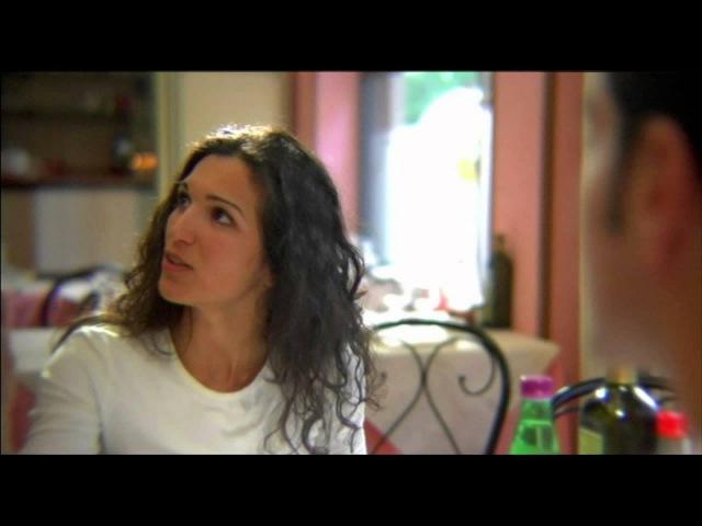 Ho una fame...! Nuovo Progetto italiano 1 (Episodio 6)