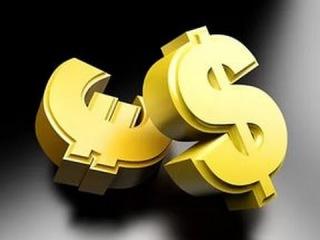 Прогноз Евро Доллар на 11 февраля