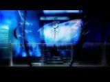 Madoka Magica AMV - She is a Witch