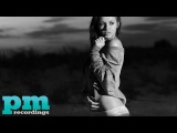 Ela Rose ft. Gino Manzotti - No U No Love (Official video HD)