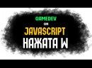 Работа с событиями клавиатуры Основы создания игр на JavaScript