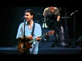Talking Heads - Crosseyed and Painless LIVE (Stop Making Sense)