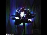 Martina Topley Bird feat. Mark Lanegan &amp Warpaint - Crystalised (Agoria Remix, Dixon vocal retouch)