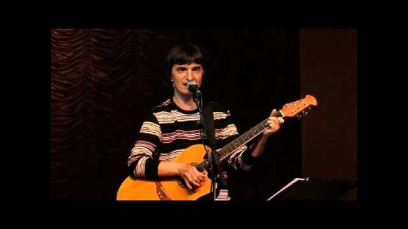 Андрей Земсков. Миллионка