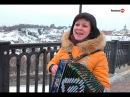 Настоящий гармонист по нотам не играет Катерина Миронова
