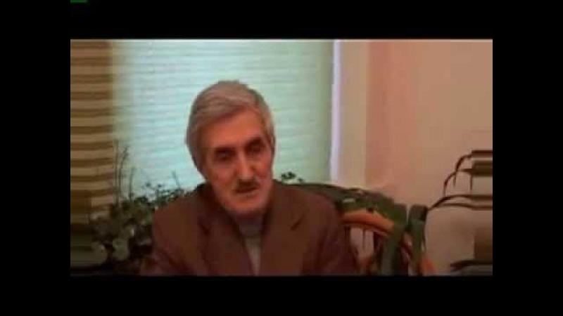 Сыроед более 30 лет! www.almaz.tv возможно лучший ресурс о Здоровье, гармонии и радости жизни!