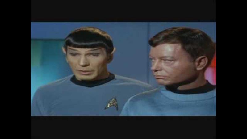 -[Domine]-Kirk/McCoy/Spock