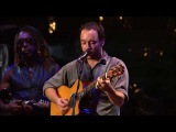 Where Are You Going - Dave Matthews Band - Subtitled
