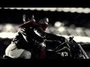 Paperboys - Dance x Poltergeist