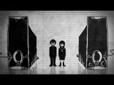 Hatsune Miku - Rolling Girl (PV) - VOCALOID