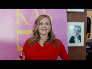 Мамочки 1 сезон 15 серия HD
