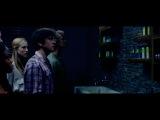 Философы: Урок выживания / After the Dark (2013) фантастика, триллер