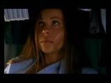 С днём рождения, Лола! (2001) комедия