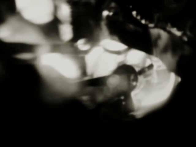 Agnes Obel The Curse Official Video