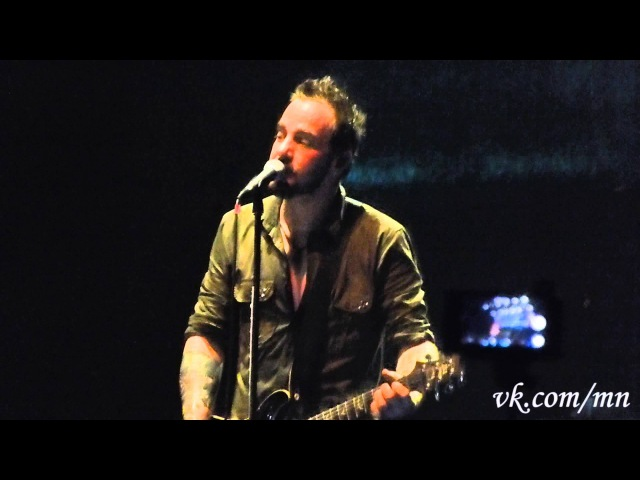 Saint Asonia - Never Too Late (Acoustic) @ Yotaspace, Moscow, 21.11.15