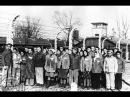 Аушвиц Забытые доказательства