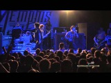 I See Stars - Ten Thousand Feet (Live HD)