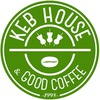 Keb House & Good Coffee . Доставка 981 81 07