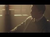 Острые козырьки/Peaky Blinders (2013 - ...) Фрагмент (сезон 2, эпизод 4)