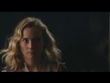 Телохранитель (2015) русский трейлер
