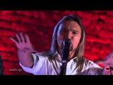 Песняры - Последние залпы (Cover by Петр Елфимов) Легенды LIVE