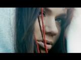 Бьянка - Я не отступлю (Official video) - Премьера клипа на WOW TV (1)