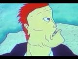 Капитан КГБ -Все ясно, героин, марихуана, крэк