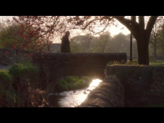 Тайна Крикли-холла (Серия 3) (The Secret of Crickley Hall) 2012