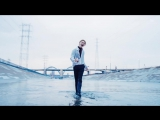TAEMIN 태민Press Your NumberPerformance Video Ver.1
