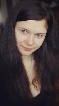 Страницы пользователей ВКонтакте с id758545 1 по