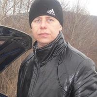 Олег Яишенкин