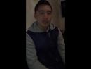 Нұржан Жөкенов (G-Staz)-дан QAZAQ BATTLE-ға видеошақырту