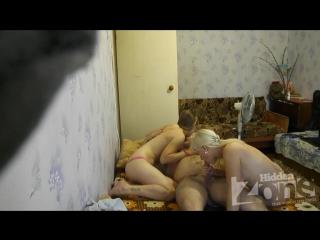 Инцест, мать и сын, отец и дочь, брат и сестра | Pornokaif.net
