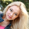 Anastasia Ustimova