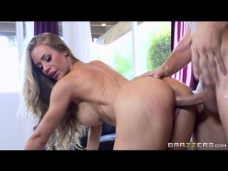 Meagan good sex pics