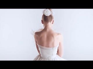 Dior [vk.com/overhear_anorexia]