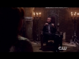 Supernatural 11x09 Extended Promo O Brother Where Art Thou (HD) Mid-Season Finale