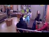 Дом-2. Lite (4225 выпуск) [04/12/2015, Тв-Шоу, SATRip]