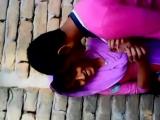 Pakistani desi school girl MMS Scandal