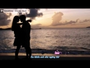 Breathless - Shayne Ward [Kara Vietsub HD] - YouTube