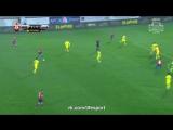 Анжи 1:1 ЦСКА | Российская Премьер Лига 2015/16 | 17-й тур | Обзор матча