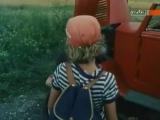Фильм Каникулы Пипо 1 серия
