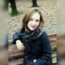 Катерина Романок. Фото №7