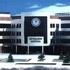 Школа №61, Курск, проспект А. Дериглазова,