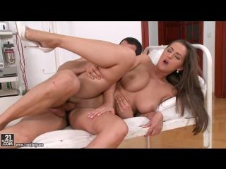 Kendra Star [HD 720, all sex, ANAL, big ass, latina]