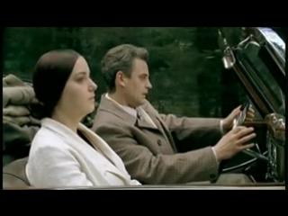 Жена Сталина - 3 серия (2006)